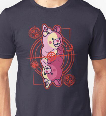 Queen of Hope T-Shirt