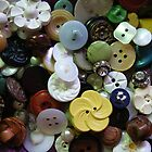 Buttons by maiaji