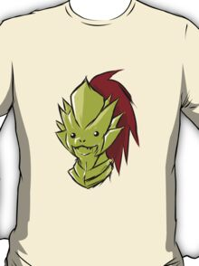 Cute Ornstein T-Shirt