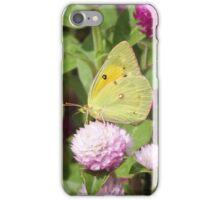 All Mine iPhone Case/Skin
