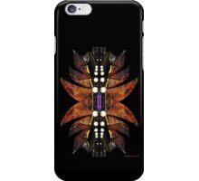 Vividopera 2014 No.2 Design iPhone Case/Skin