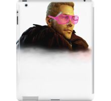 Ferelden Macklemore (Sans Text) iPad Case/Skin