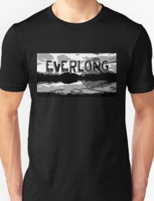 Everlong pt 2 T-Shirt