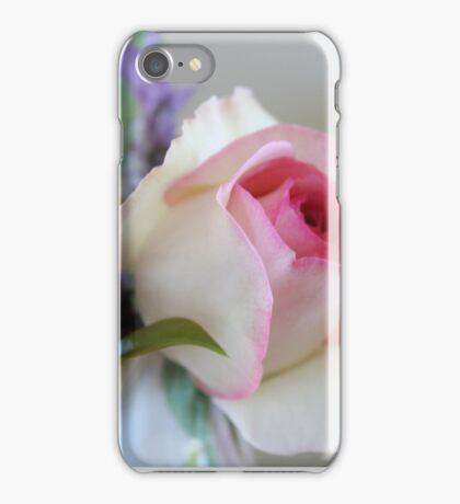 sheer bliss iPhone Case/Skin
