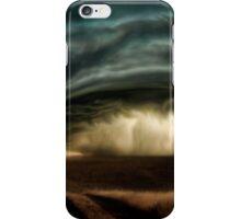 Super Cell  iPhone Case/Skin