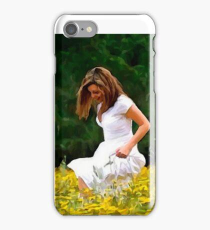 HC0209 iPhone Case/Skin