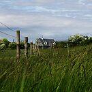 Home Sweet Home by Maureen  Geraghty