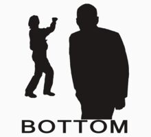 Bottom by Riott Designs