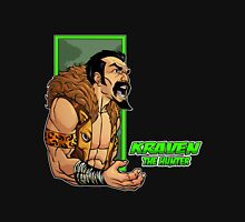 Kraven the Hunter Unisex T-Shirt