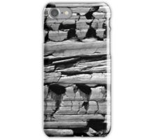 Tread Lightly iPhone Case/Skin