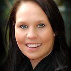 Green Eyes by Julie Thomas