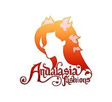 Andalasia Fashions Photographic Print