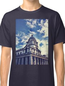 Greenwich Filtered Classic T-Shirt