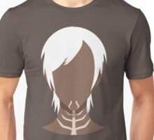 Minimalist Elf Unisex T-Shirt