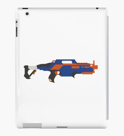 Rapidstrike iPad Case/Skin