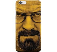 phone case breaking bad iPhone Case/Skin