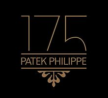 Patek Philippe Anniversary iPhone / Samsung Galaxy Case - Prints by Tucoshoppe