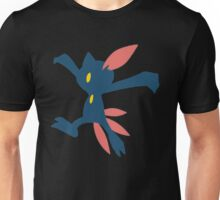 The Johto Mole Unisex T-Shirt