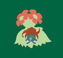 The Peddle Plant Unisex T-Shirt