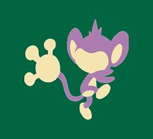 The Johto Monkey Unisex T-Shirt