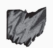 Ohio by Rachel Counts