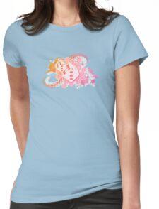 Rollin' Dice T-Shirt