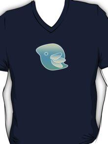 Blue Bird of Happiness T-Shirt