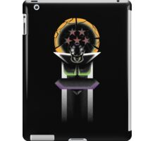 Z Guardian iPad Case/Skin