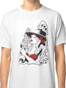 Bandita Candy Version 1 Classic T-Shirt
