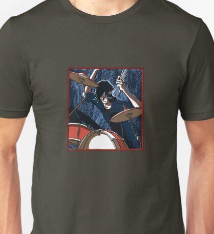 Black Key 02... T-Shirt