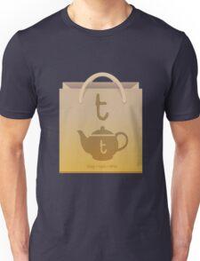 T-Time Unisex T-Shirt