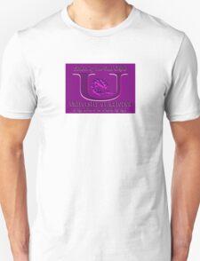 Haleiwa University - School of the Bad Okole T-Shirt