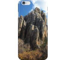 Limestone..... iPhone Case/Skin