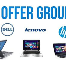 Coupon Codes For Laptop by Offer Ground