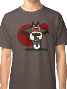 Bataro Classic T-Shirt
