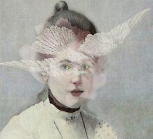 Free Flight by Sarah Jarrett