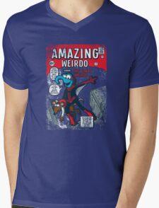 Amazing Wierdo T-Shirt