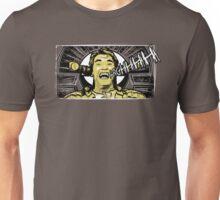 Arghhhh Unisex T-Shirt