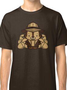 Hello Chip Classic T-Shirt