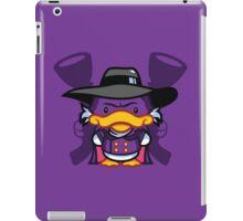 Hello Drakie iPad Case/Skin