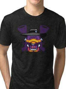 Hello Drakie Tri-blend T-Shirt