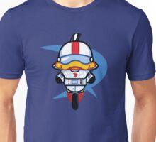 Hello Gizmo Unisex T-Shirt