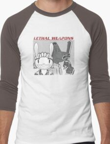 Lethal Weapons T-Shirt