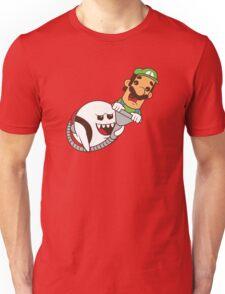 Boo's revenge T-Shirt