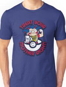 Mr M T-Shirt