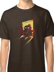 Psychoduck Classic T-Shirt