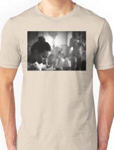 Anima Arcana Unisex T-Shirt