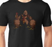 These are our bananas! Unisex T-Shirt