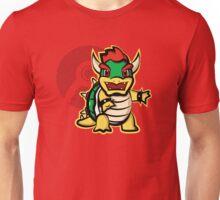 Bowtle Unisex T-Shirt