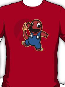 Charmio T-Shirt